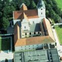 PL---Monastery-Markowice.jpg