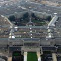 USA-The-Pentagon.jpg