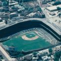 USA-Stadium---Chicago.jpg
