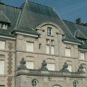 BE---castle-Herzele.jpg