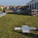 BE---Polybuild-Rue-Kessels-Schaerbeek.jpg