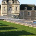 FR-Mediatheque-Ste-Luce-2005.jpg