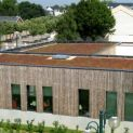 FR-Mediatheque-Ste-Luce-2005-View1.jpg