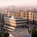 GR---University-of-macedonia.jpg