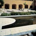FR---monastery-basin.jpg