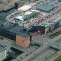 DK---Fisketorvet-Copenhagen-Mall.jpg