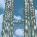 MALAYSIA---Petronas-towers--Kuala-Lumpur.jpg