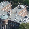 USA-Penn-State-University-Steidle-Hall.jpg