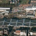 NL---Tilburg-station.jpg