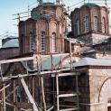 GR---Monastery-Ormylia.jpg