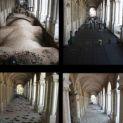 IT-Basilica-PavimentoLoggiato.jpg