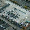 DK-Ballerup-Center.jpg