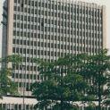 CONGO---Regideso---Kinshasa.jpg