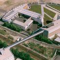 FR---Orly-air-view.jpg