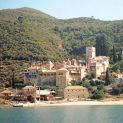 GR---Mount-Athos-Monasteries.jpg