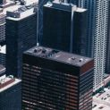 USA-Time-Life-Building---Chicago.jpg